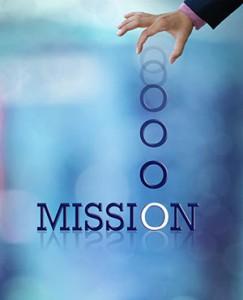 Blue-Card-Mission